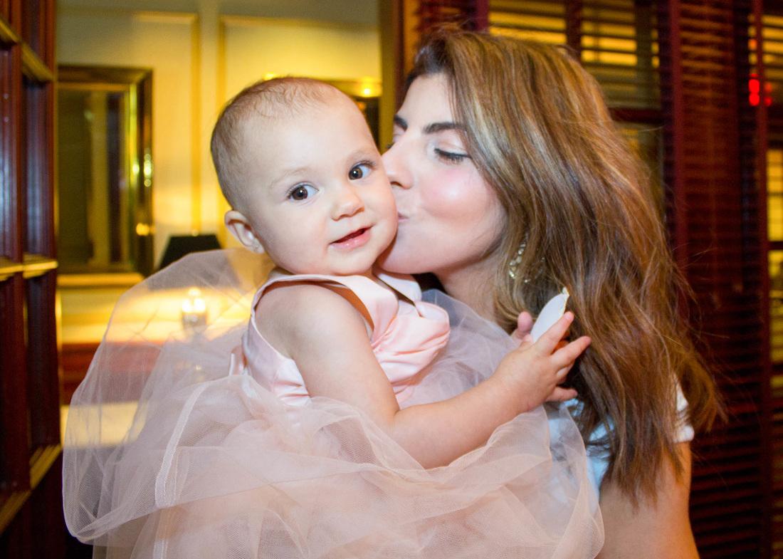 babys-first-birthday-party-checklist-39